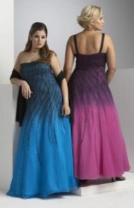10 vestidos originales para gorditas (8)