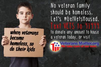 veteranfamily