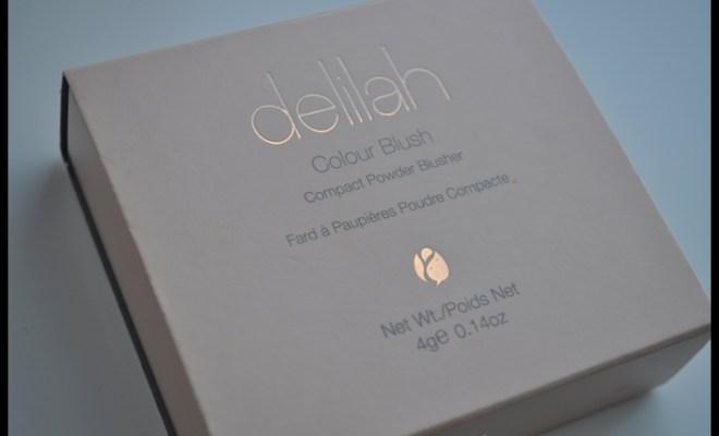 delilah-blush-1