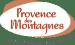 logo OT Serres - Laragne
