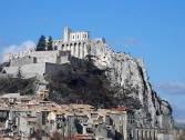 sisteron-la-citadelle