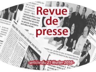 gabarit-image-article-de-presse-21-fevrier-2016