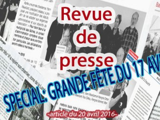 gabarit-image-article-de-presse-20-avril-2016