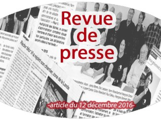 gabarit-image-article-de-presse-12-dec-2016