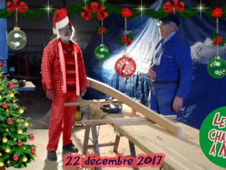 article rm6 chantier noel 22 dec 2017