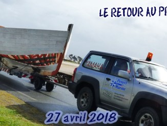 article rm6 retour au prato 27 avril 2018