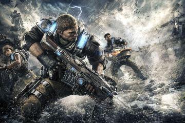 gears-of-war-4-JD