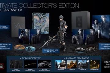 final-fantasy-xv-ultimate-collectors-edition