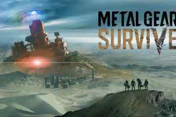 metal-gear-survive-deserves-a-better-chance