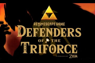 defenders-of-the-triforce