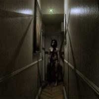 ¿Echas de menos a Silent Hills? Un sucesor espiritual ha aparecido, y se llama Allison Road