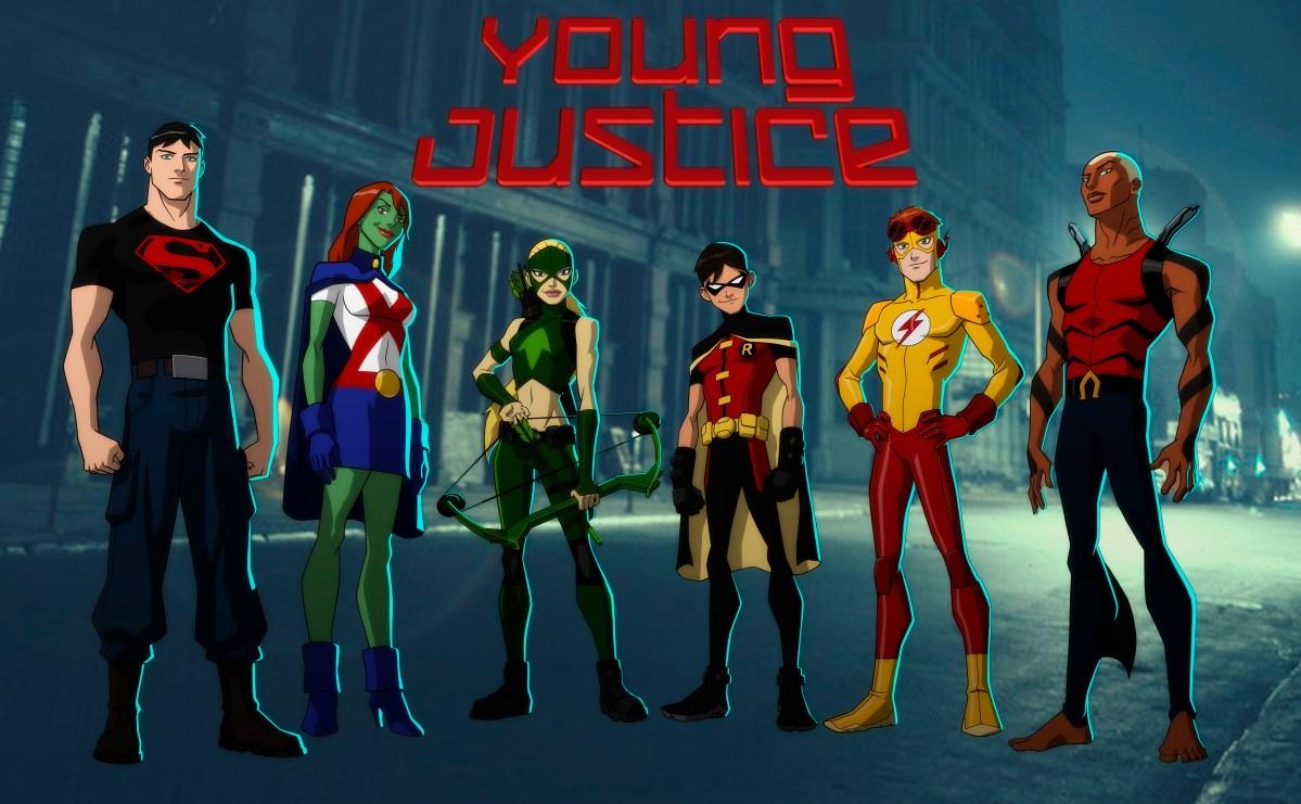 Justicia Joven aun tiene posibilidades de tener tercera temporada