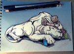 lionhead-lastDay