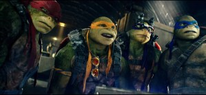 tmnt2-screenshot