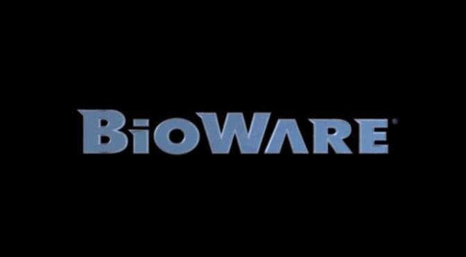 """<span class=""""entry-title-primary"""">La nueva IP de Bioware podría ser revelada muy pronto</span> <span class=""""entry-subtitle"""">¿Qué traerán entre manos?</span>"""