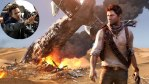 uncharted-shawnlevy