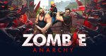 za-gameloft