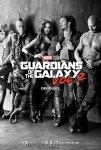 guardiansofthegalaxy2-teaserposter