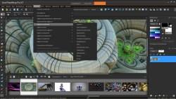 Small Of Corel Paintshop Pro X7