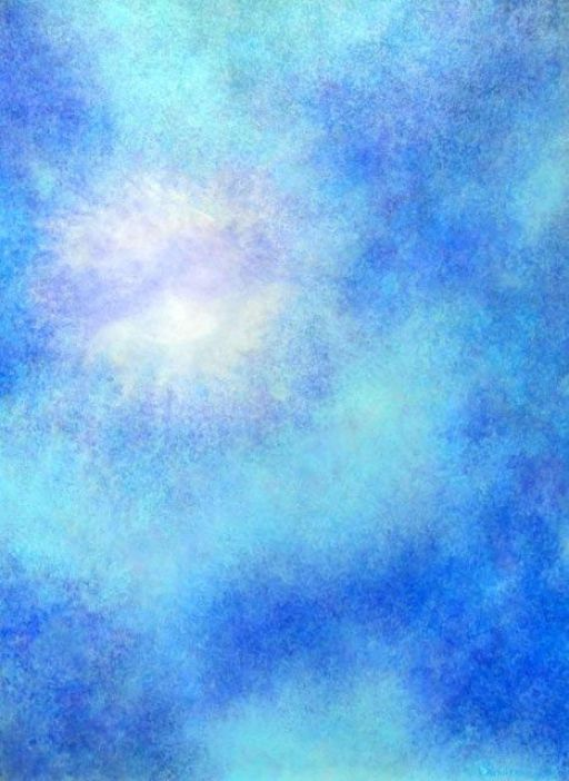 36976ceb78e1fe4a736df42e4e658276--visionary-art-online-art