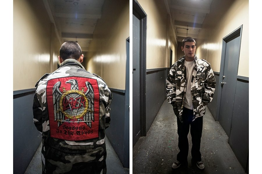 supreme-x-slayer-fall2016-collection-01