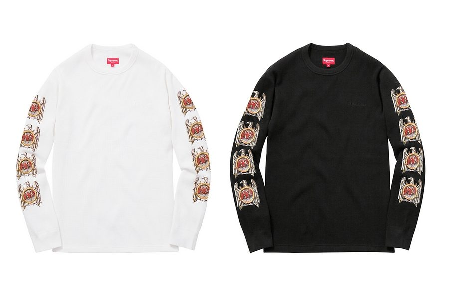 supreme-x-slayer-fall2016-collection-19