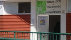 banco local de voluntariado 2