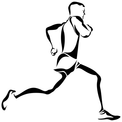 run-06