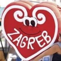 Zagreb kalbi