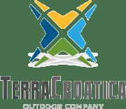Terra Croatica logo