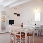 Santorini Grecia Reverie Hotel - Suíte Cozinha