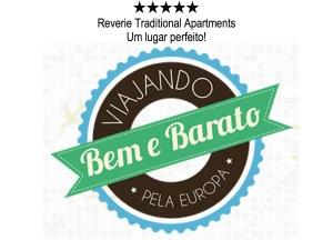selo-lugar-perfeito-hotel-recomendado-viajando-reverie-santorini-grecia