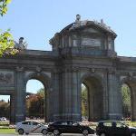 Tudo sobre Madri: o que fazer, transporte, alimentação, hospedagem e muito mais dicas