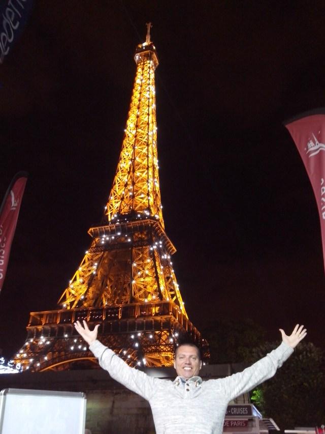 viagem internacional_paris
