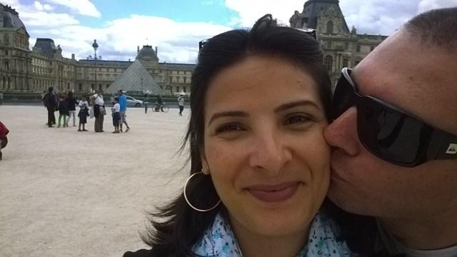 viagem internacional_casal