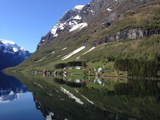 Noruega_Fiordes_Viajando
