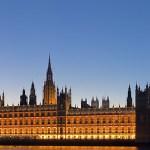 Tudo sobre Londres: o que fazer, transporte, alimentação, hospedagem e muito mais dicas