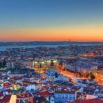 Um dia perfeito em Lisboa: Dica de roteiro