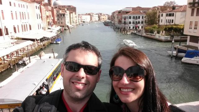 Europa em Outubro_Veneza_Viajando bem e barato