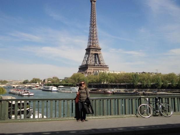 Europa na melhor idade_Paris_Viajando bem e barato