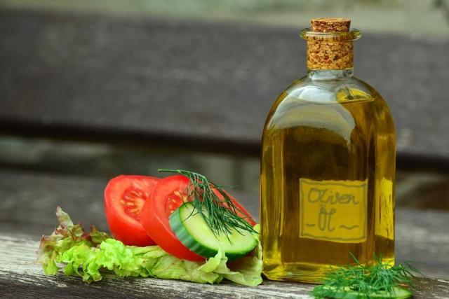 Gatronomia grega_Olive_Viajando bem e barato