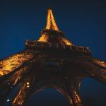 Dicas de Paris: nova parceria do blog para sua viagem para a França ser perfeita!