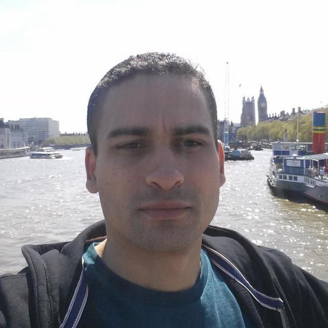 Viajando sozinho pela Europa_Venice_Viajando bem e barato
