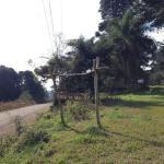 Dicas de viagem para Caxias do Sul_Chico do Mel_Viajando bem e barato (1)