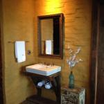 Dicas de viagem para Caxias do Sul_hospedaria_Viajando bem e bato (7)