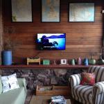 Dicas de viagem para Caxias do Sul_hospedaria_Viajando bem e bato (9)