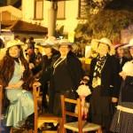 Garibaldi Vintage_evento_Viajando bem e barato (1)