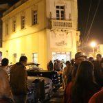 Garibaldi Vintage_evento_Viajando bem e barato (4)