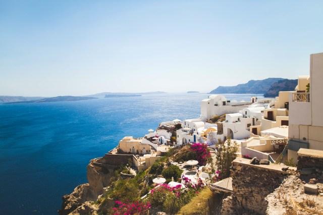 ferias-na-grecia_paisagem_viajando-bem-e-barato