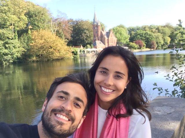 paris-londres-bruxelas-e-amsterda_casal_viajando-bem-e-barato